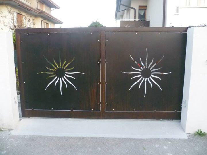 Mobili lavelli vendita ringhiere cemento roma for Ringhiere prefabbricate prezzi